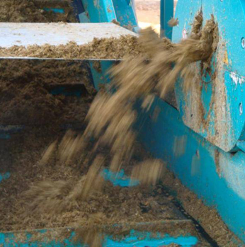 Substrate preparation - the key to success